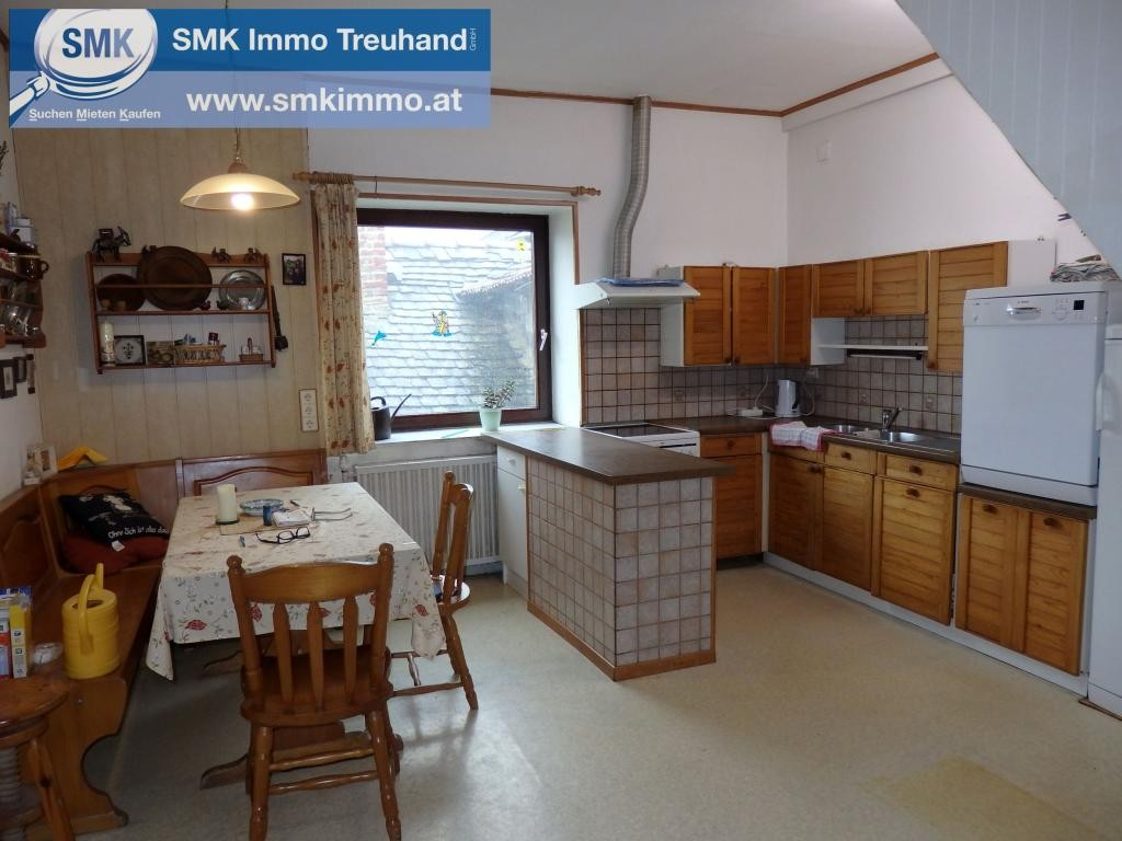 Haus Kauf Niederösterreich Tulln Großweikersdorf 2417/7828  13