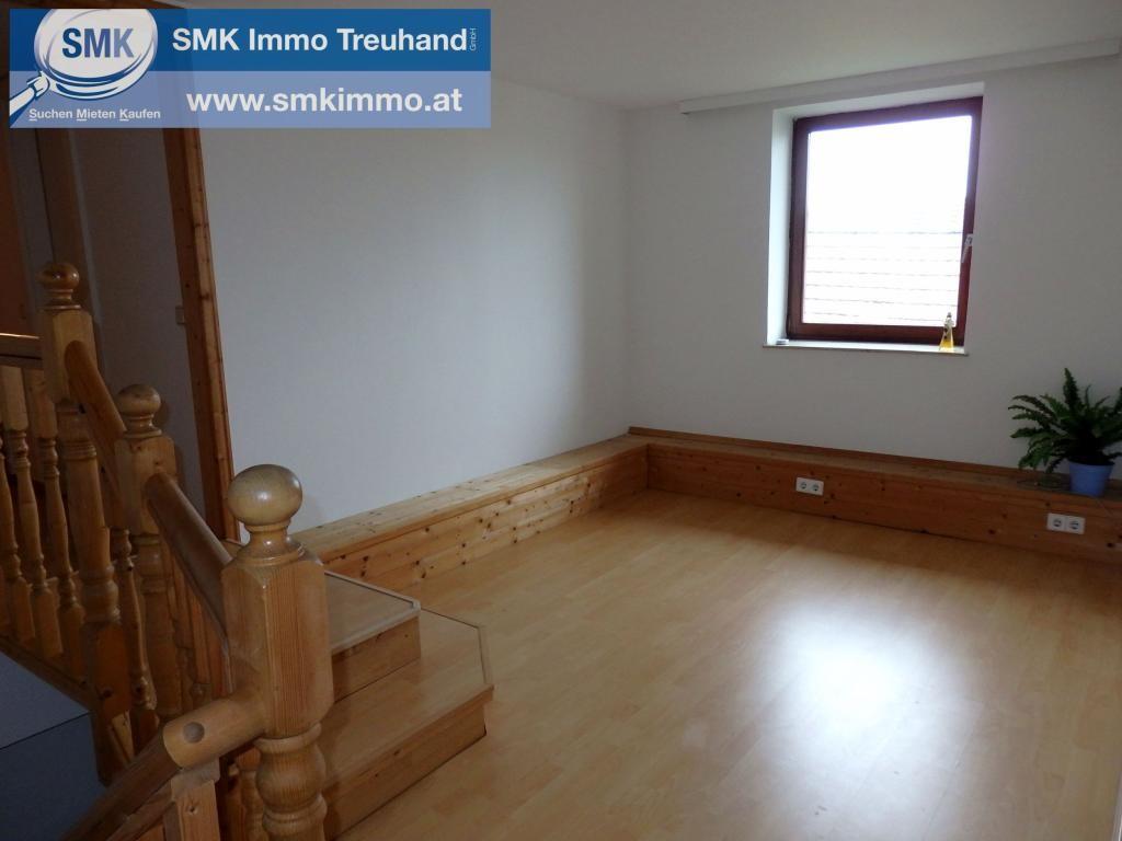 Haus Kauf Niederösterreich Tulln Großweikersdorf 2417/7828  18
