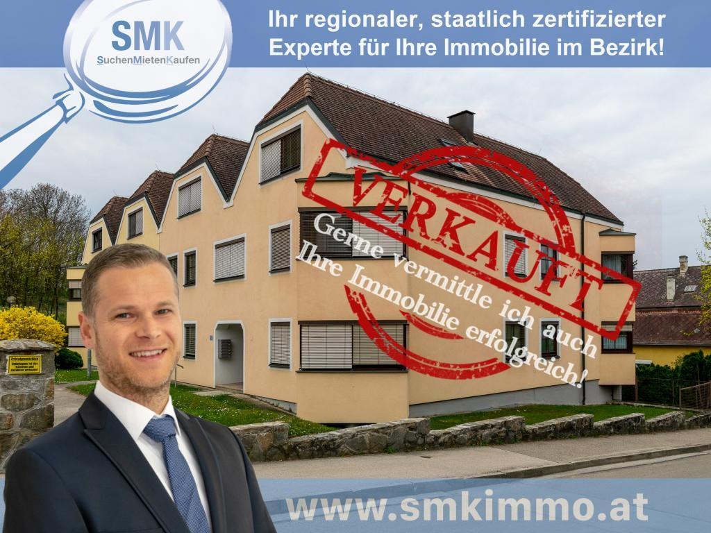Wohnung Kauf Niederösterreich Hollabrunn Hollabrunn 2417/7829  1