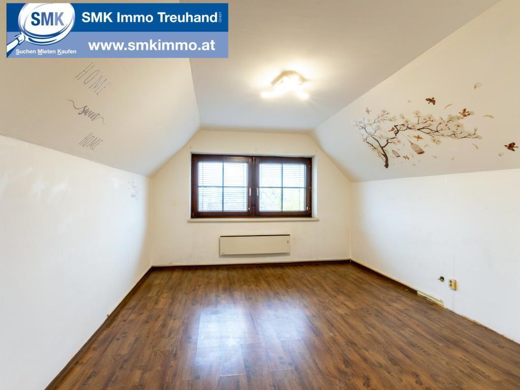 Wohnung Kauf Niederösterreich Hollabrunn Hollabrunn 2417/7829  2