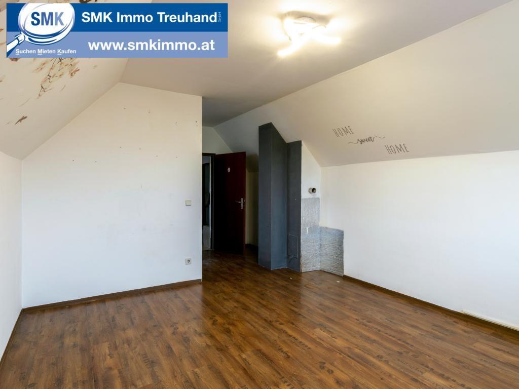 Wohnung Kauf Niederösterreich Hollabrunn Hollabrunn 2417/7829  3