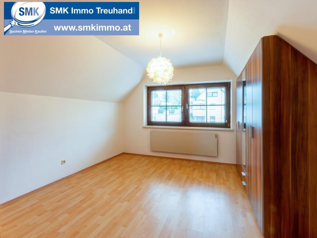 Wohnung Kauf Niederösterreich Hollabrunn Hollabrunn 2417/7829  4