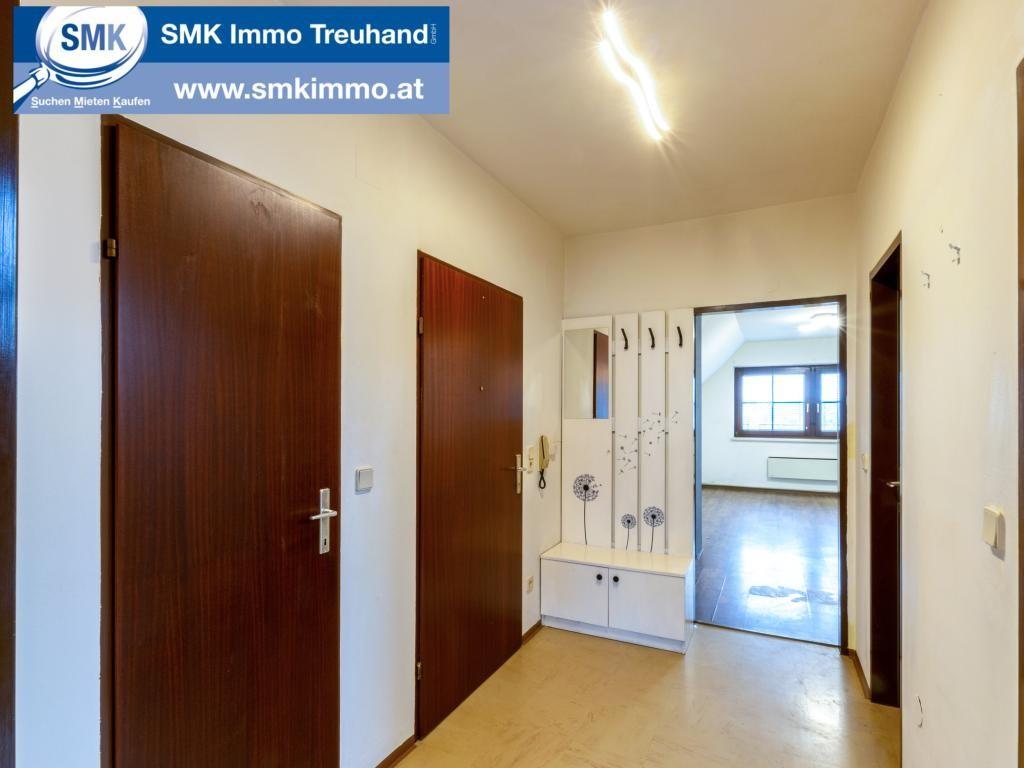 Wohnung Kauf Niederösterreich Hollabrunn Hollabrunn 2417/7829  5