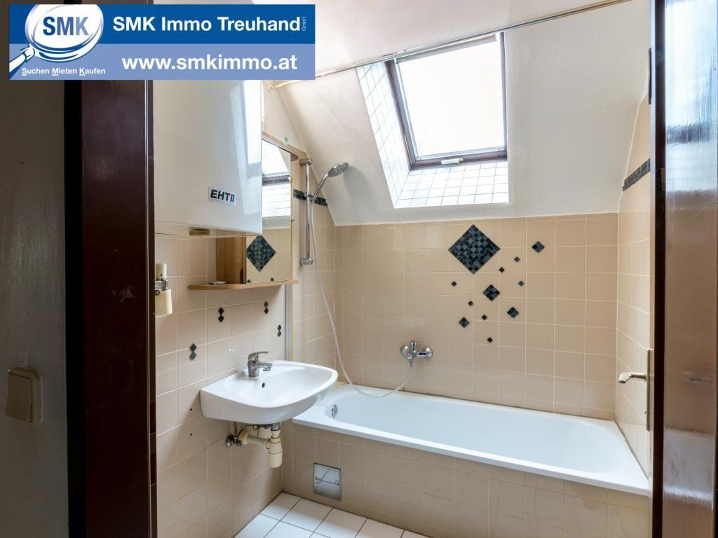 Wohnung Kauf Niederösterreich Hollabrunn Hollabrunn 2417/7829  6