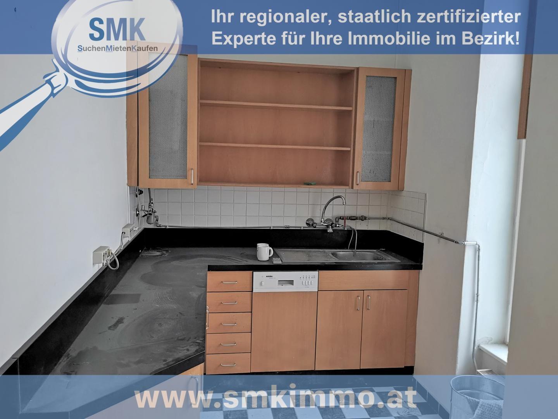 Büro Miete Wien Wien  9.,Alsergrund Wien 2417/7838  2