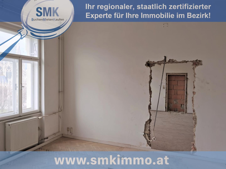 Büro Miete Wien Wien  9.,Alsergrund Wien 2417/7838  9
