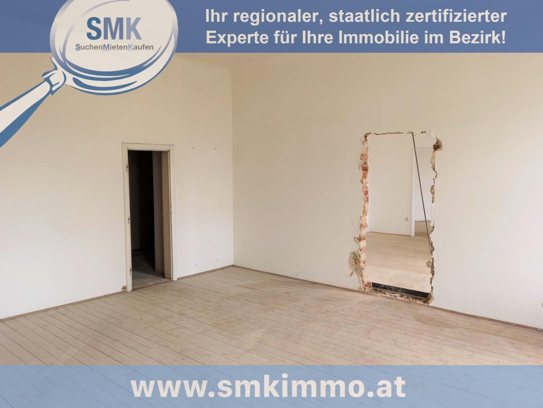 Büro Miete Wien Wien  9.,Alsergrund Wien 2417/7838  10