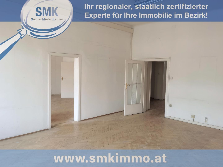 Büro Miete Wien Wien  9.,Alsergrund Wien 2417/7838  3