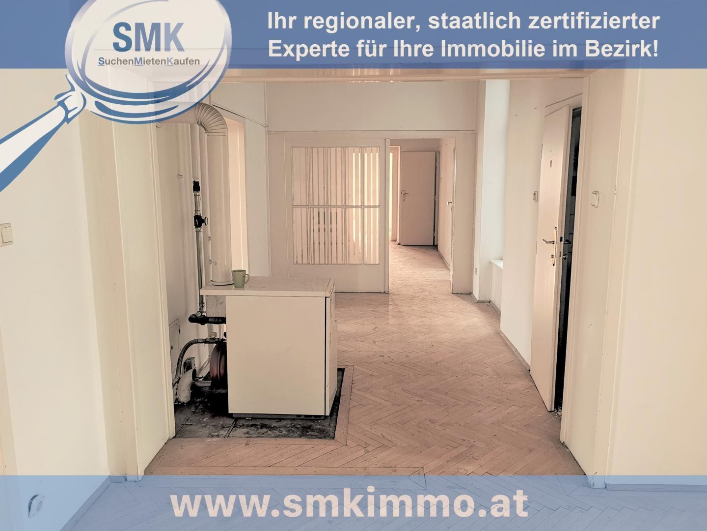 Büro Miete Wien Wien  9.,Alsergrund Wien 2417/7838  5