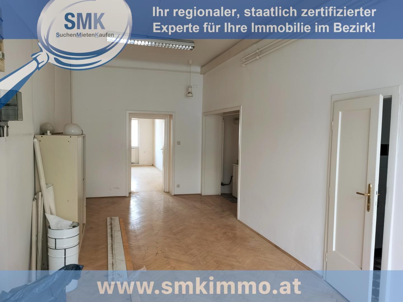 Büro Miete Wien Wien  9.,Alsergrund Wien 2417/7838  6
