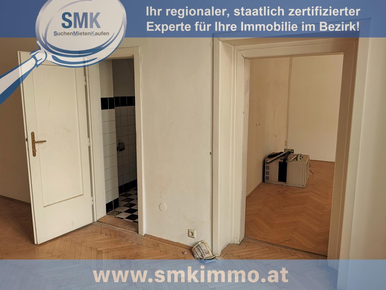 Büro Miete Wien Wien  9.,Alsergrund Wien 2417/7838  7