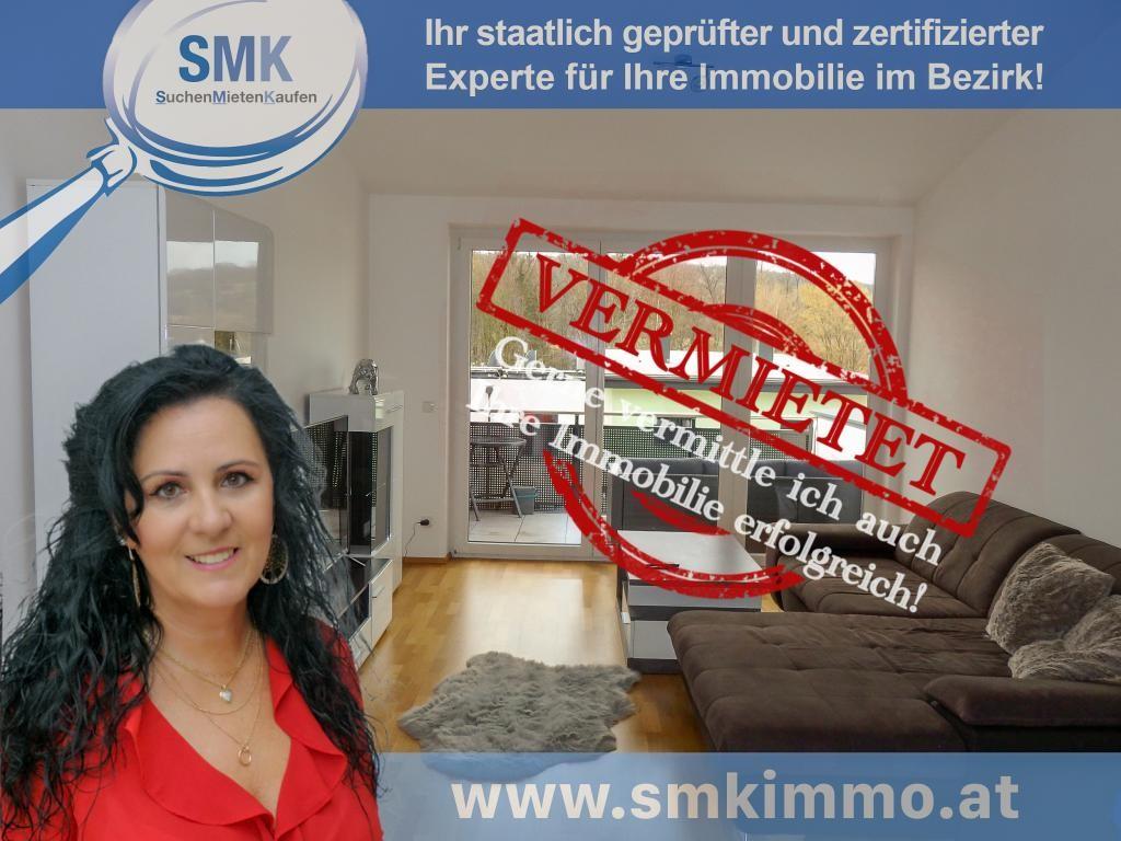 Wohnung Miete Niederösterreich Tulln Großweikersdorf 2417/7839  1