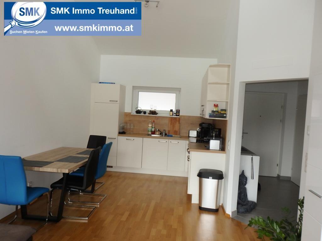 Wohnung Miete Niederösterreich Tulln Großweikersdorf 2417/7839  2