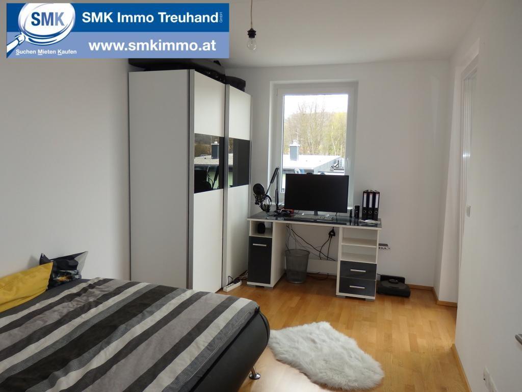 Wohnung Miete Niederösterreich Tulln Großweikersdorf 2417/7839  3