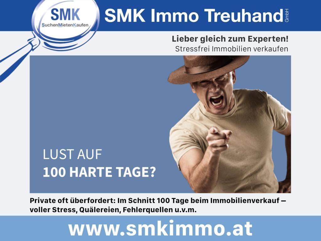 Wohnung Miete Niederösterreich Tulln Großweikersdorf 2417/7839  W4