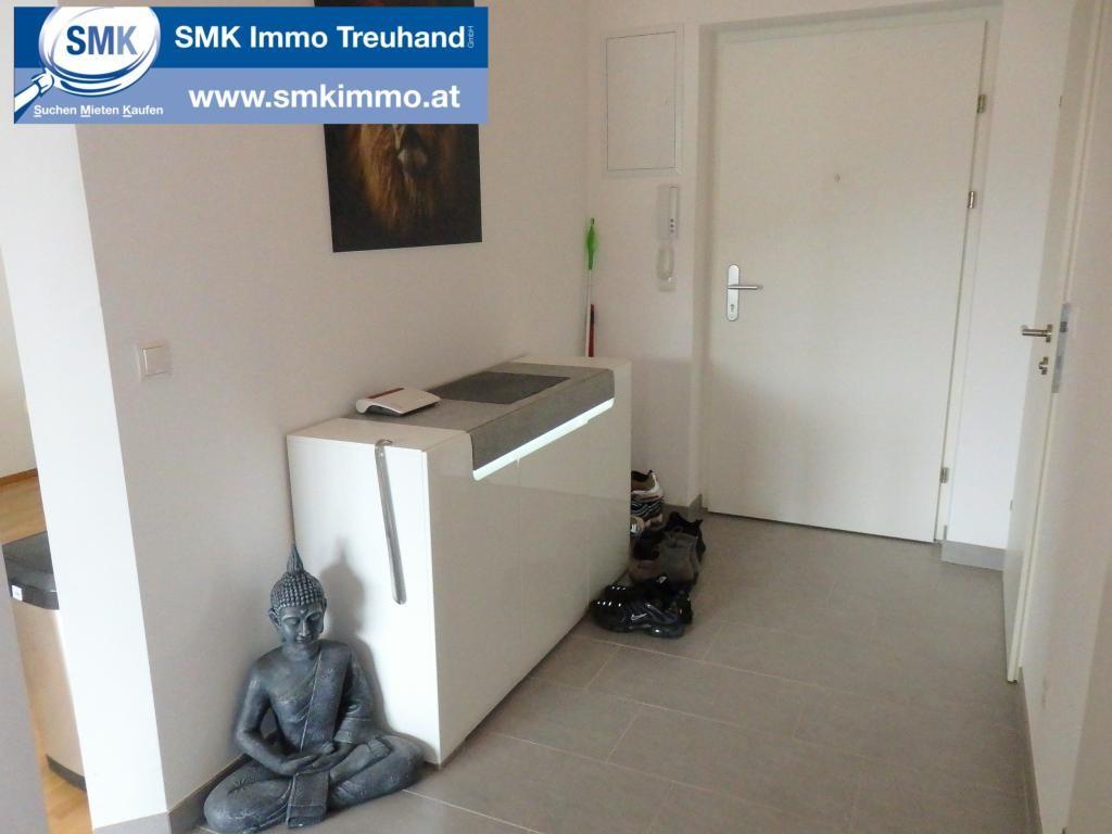 Wohnung Miete Niederösterreich Tulln Großweikersdorf 2417/7839  5