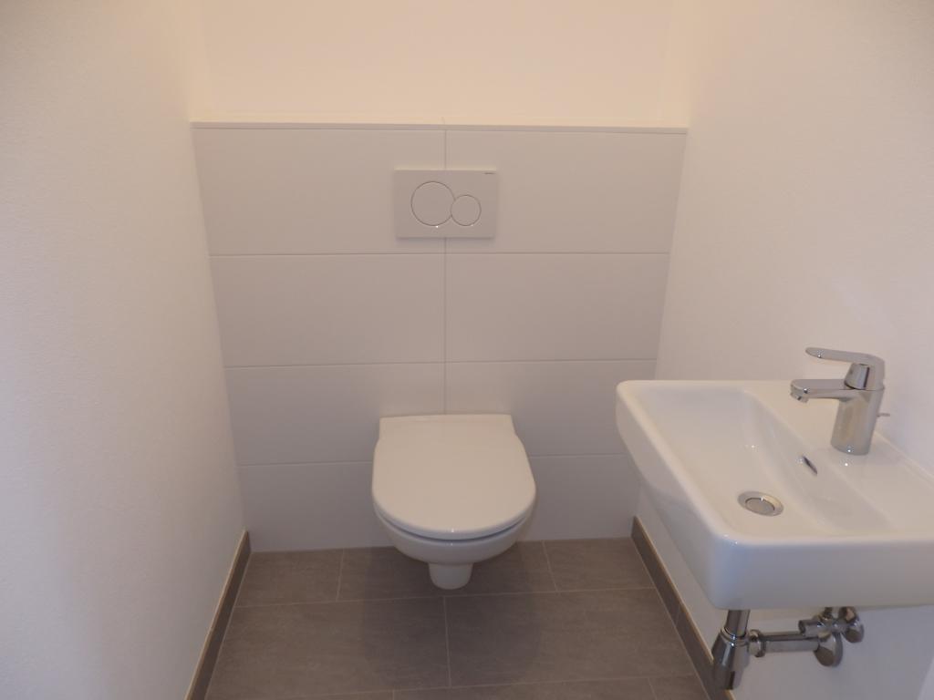 Wohnung Miete Niederösterreich Tulln Großweikersdorf 2417/7839  8