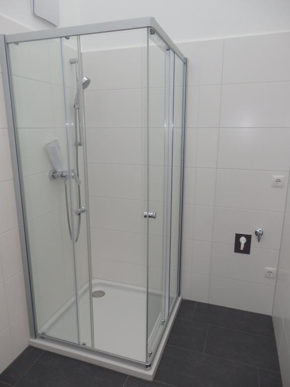 Wohnung Miete Niederösterreich Tulln Großweikersdorf 2417/7839  9