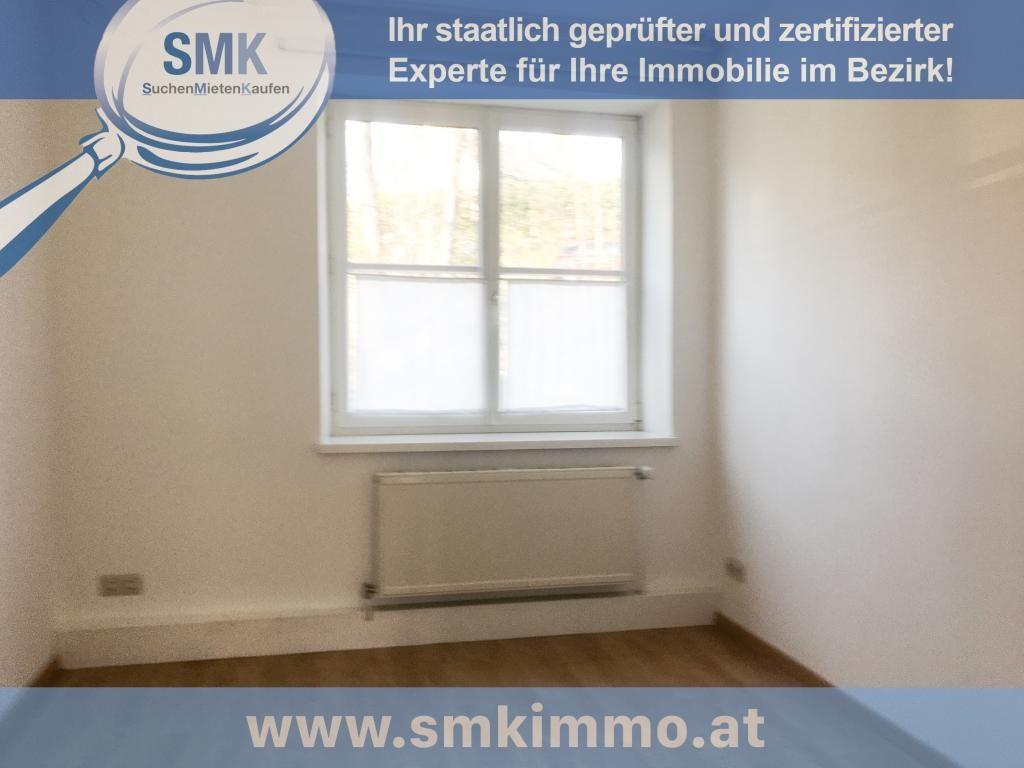 Wohnung Miete Niederösterreich Melk Melk 2417/7840  4 - Schlafzimmer2