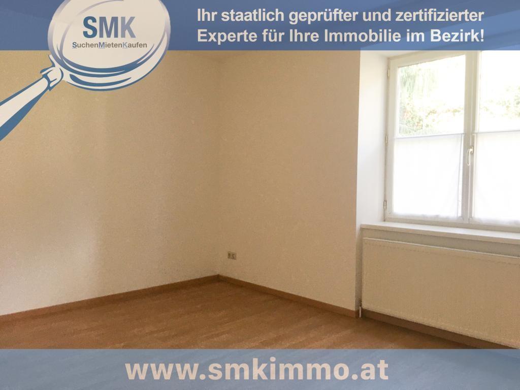 Wohnung Miete Niederösterreich Melk Melk 2417/7840  5 - Schlafzimmer3