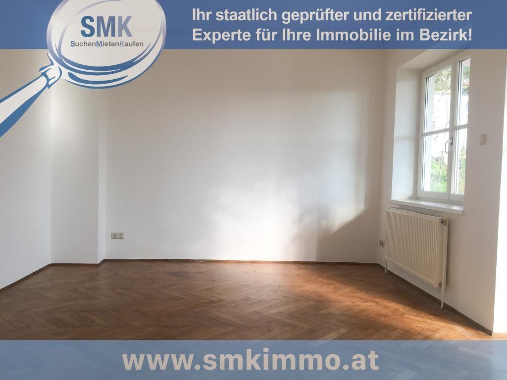 Wohnung Miete Niederösterreich Melk Melk 2417/7841  6 Eßzimmer