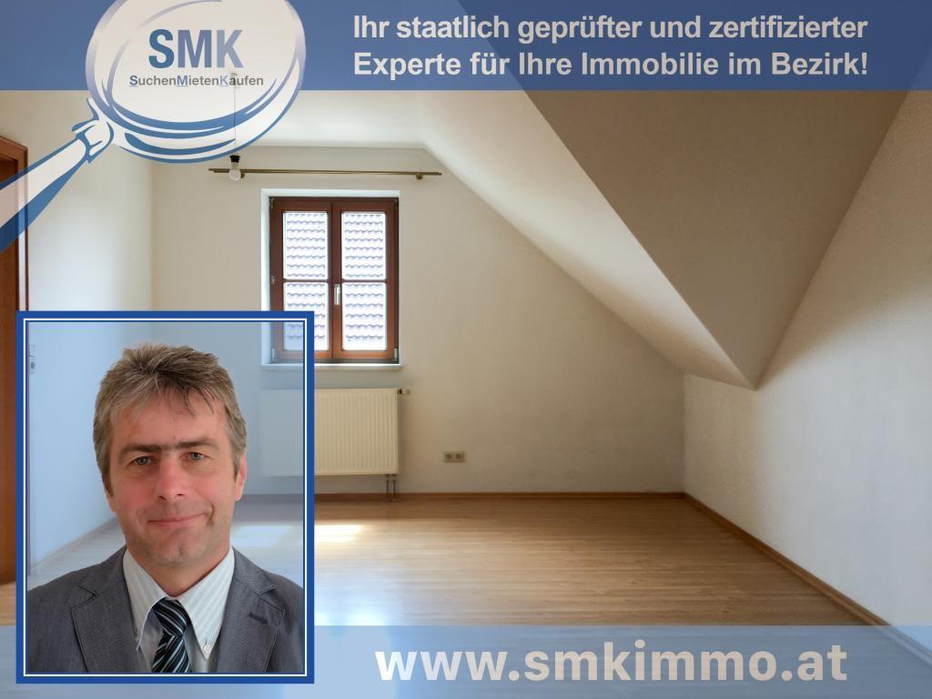 1 Wohnzimmer-2