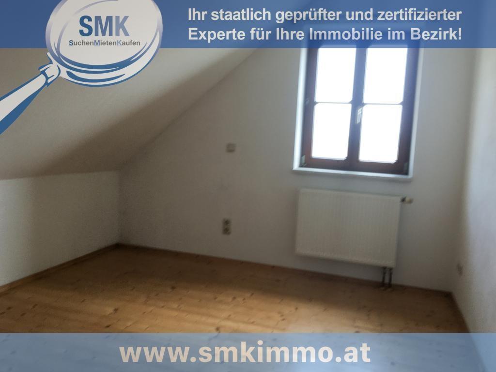 Wohnung Miete Niederösterreich Melk Loosdorf 2417/7843  3 Kinderzimmer