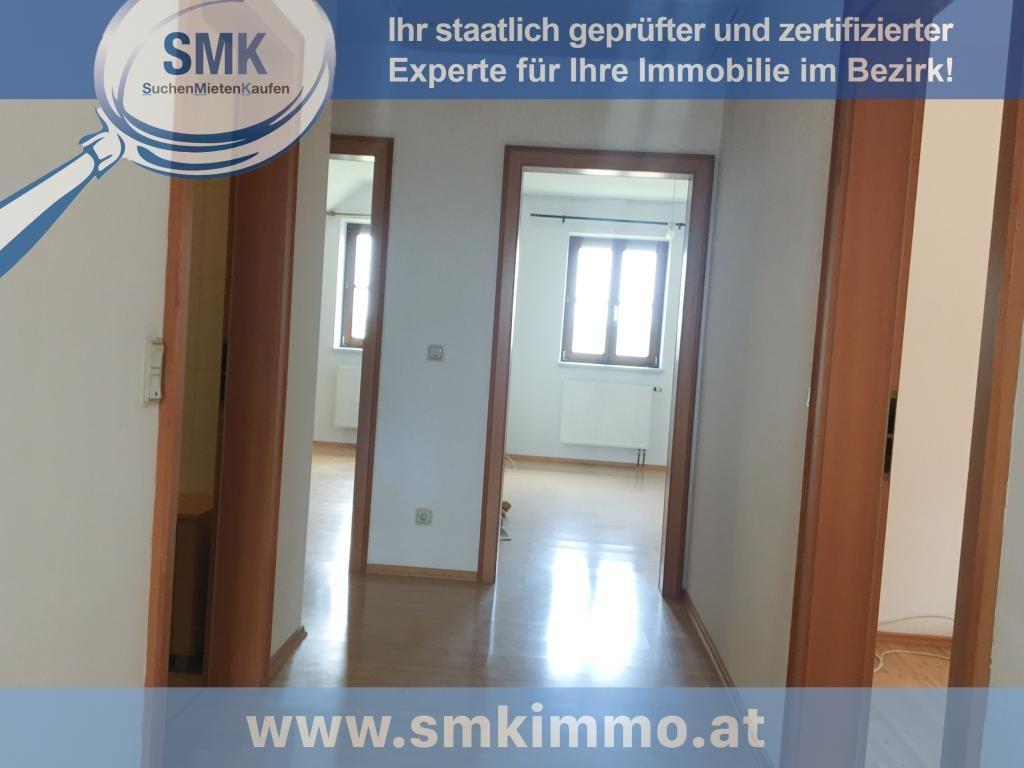 Wohnung Miete Niederösterreich Melk Loosdorf 2417/7843  4