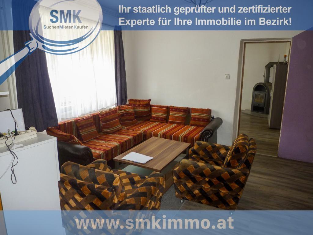 Haus Kauf Niederösterreich Mistelbach Drasenhofen 2417/7844  2