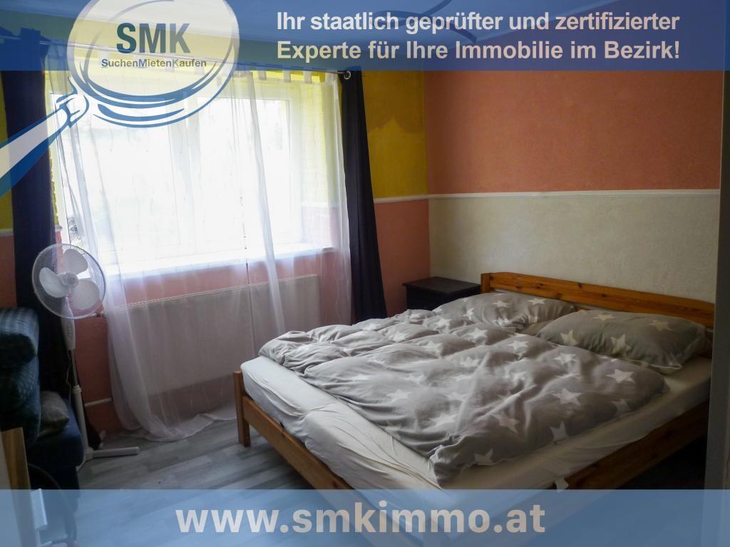 Haus Kauf Niederösterreich Mistelbach Drasenhofen 2417/7844  10