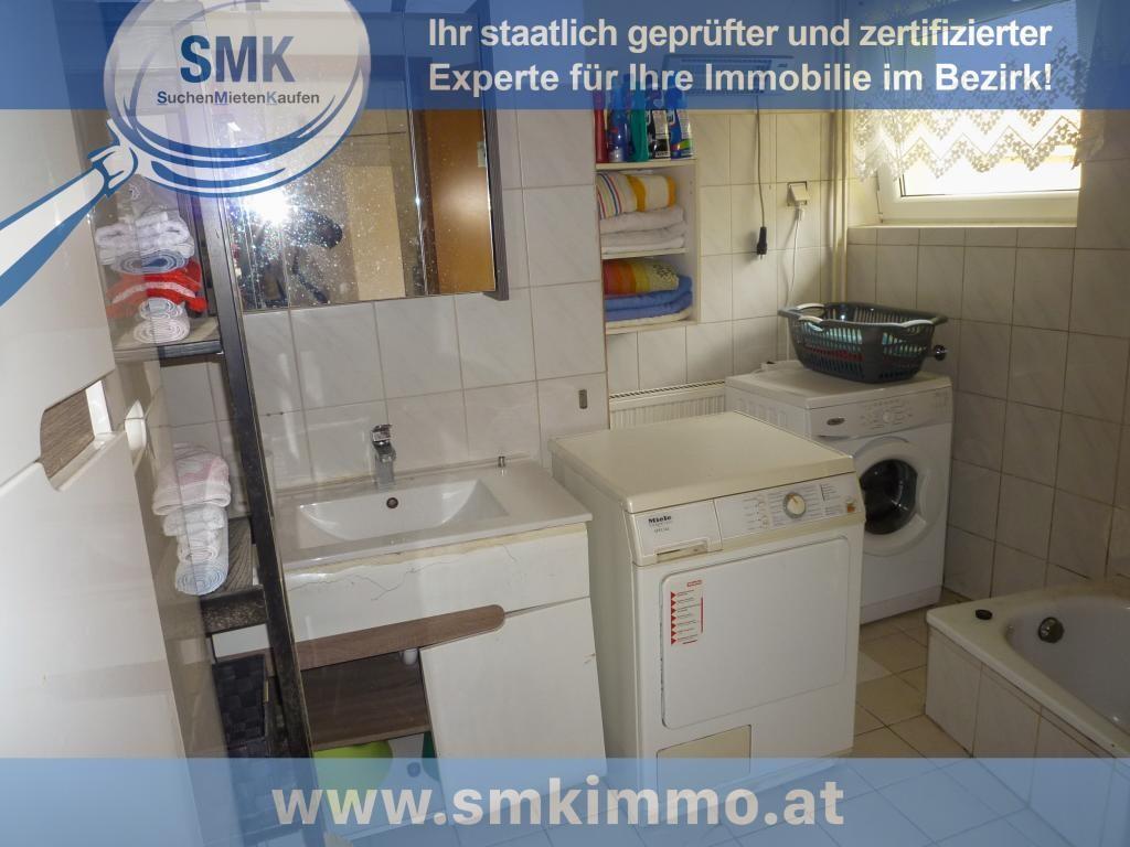 Haus Kauf Niederösterreich Mistelbach Drasenhofen 2417/7844  11
