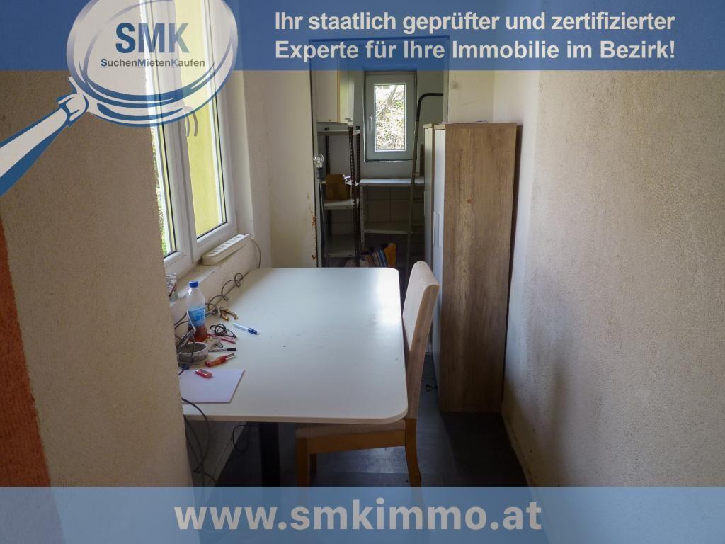 Haus Kauf Niederösterreich Mistelbach Drasenhofen 2417/7844  12
