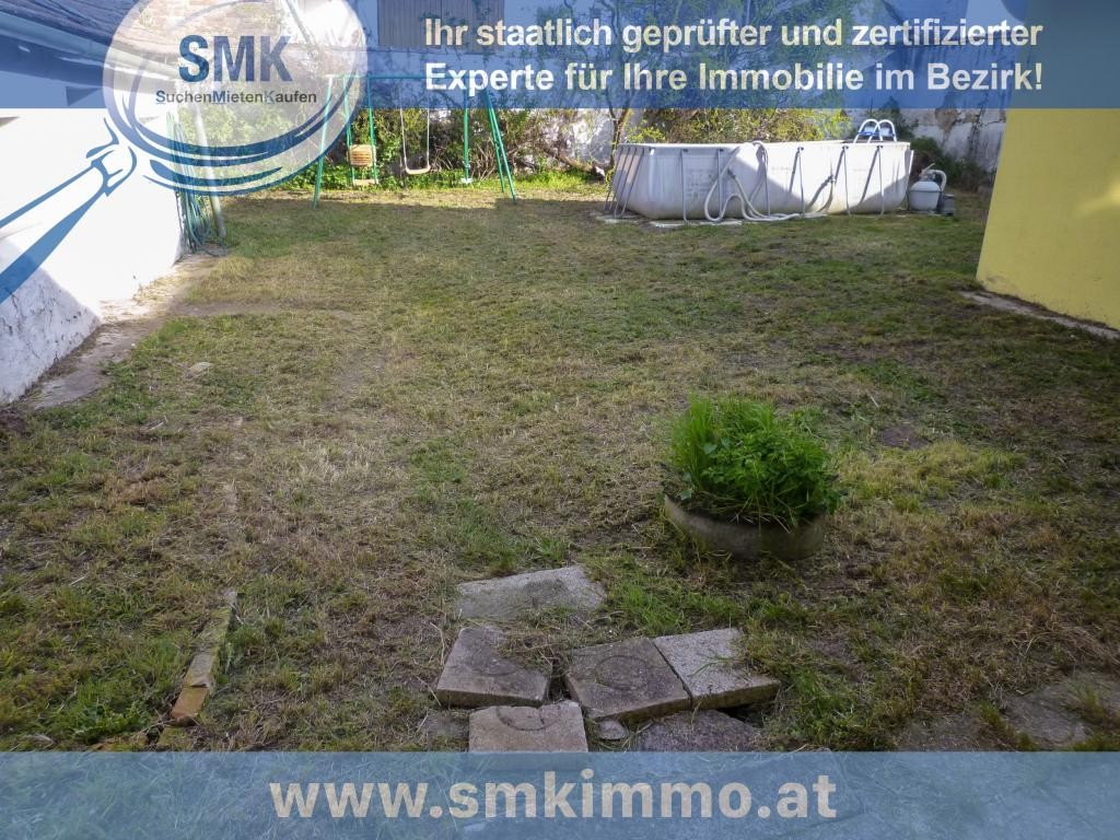 Haus Kauf Niederösterreich Mistelbach Drasenhofen 2417/7844  14