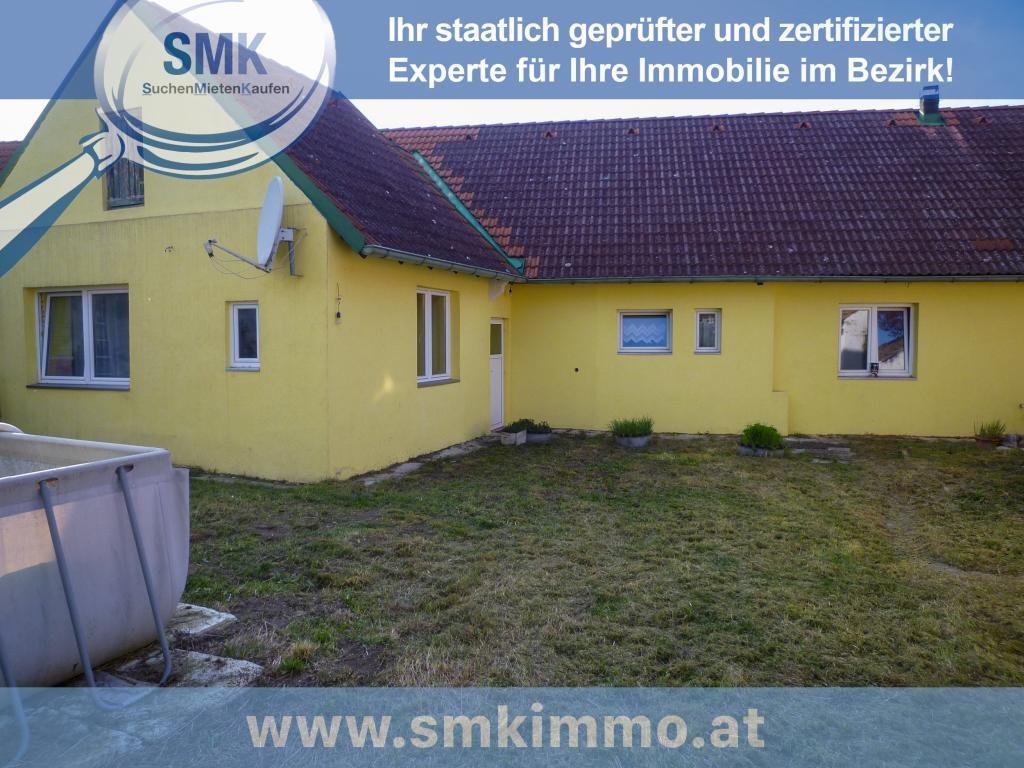 Haus Kauf Niederösterreich Mistelbach Drasenhofen 2417/7844  15