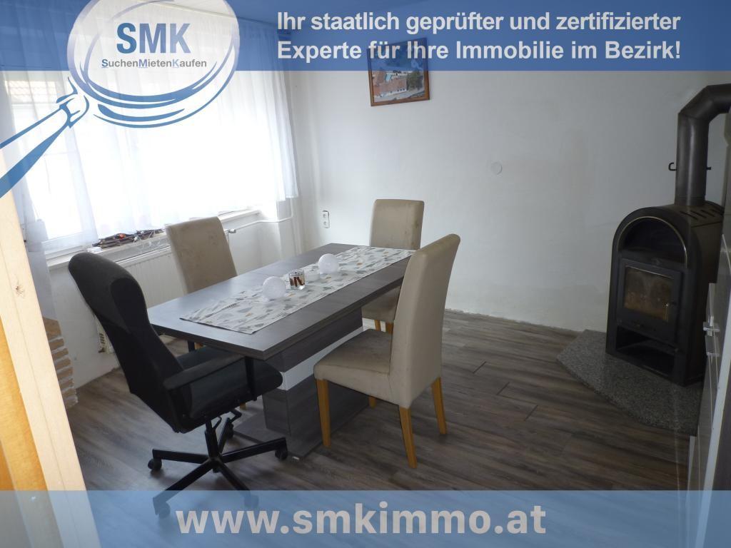 Haus Kauf Niederösterreich Mistelbach Drasenhofen 2417/7844  3
