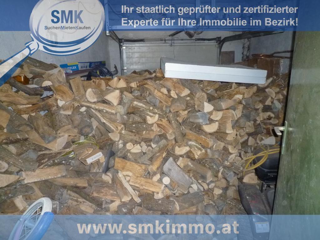 Haus Kauf Niederösterreich Mistelbach Drasenhofen 2417/7844  19
