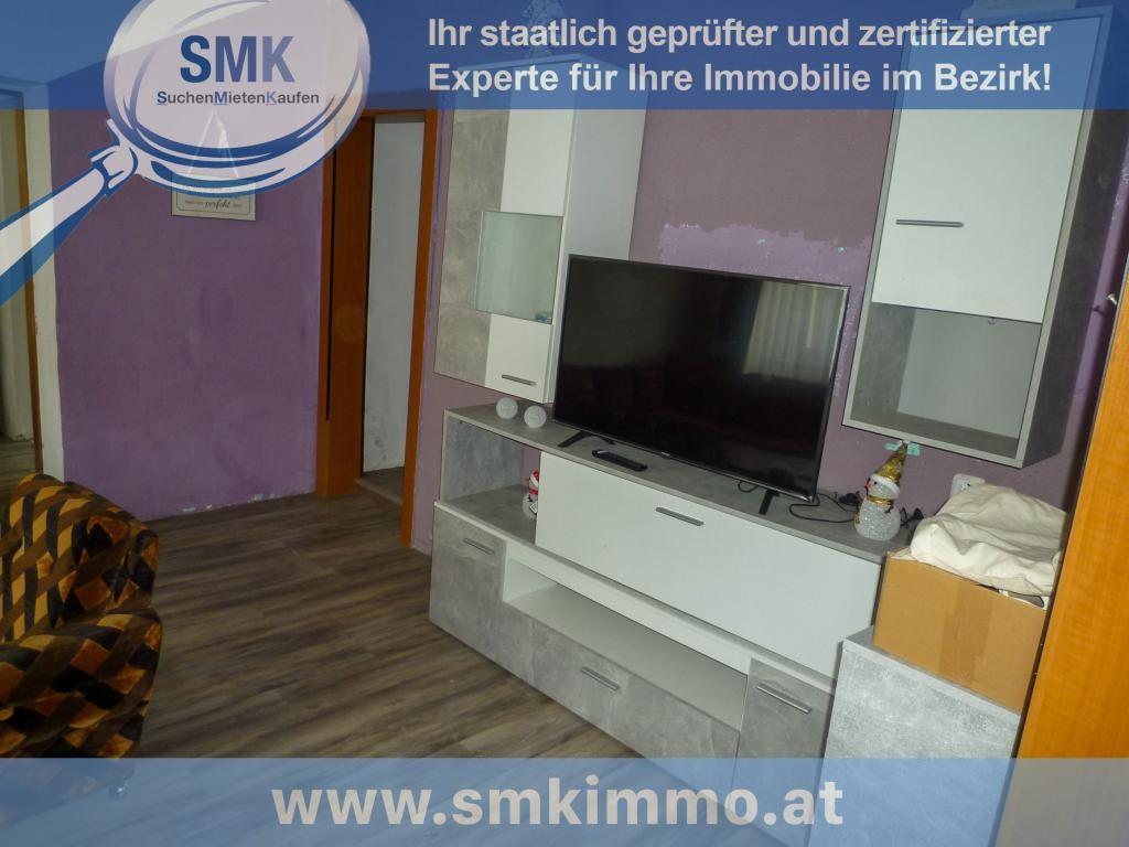 Haus Kauf Niederösterreich Mistelbach Drasenhofen 2417/7844  4