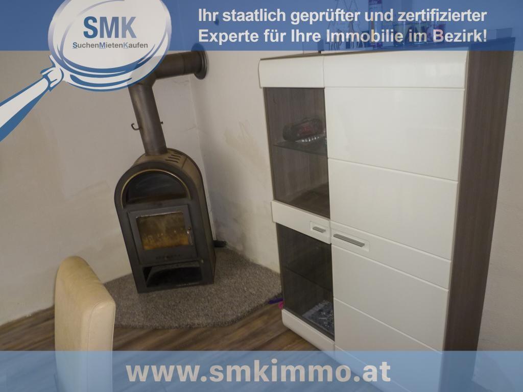 Haus Kauf Niederösterreich Mistelbach Drasenhofen 2417/7844  5