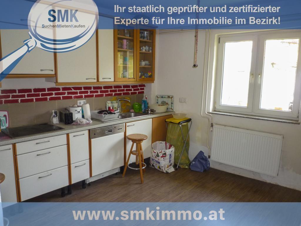 Haus Kauf Niederösterreich Mistelbach Drasenhofen 2417/7844  6