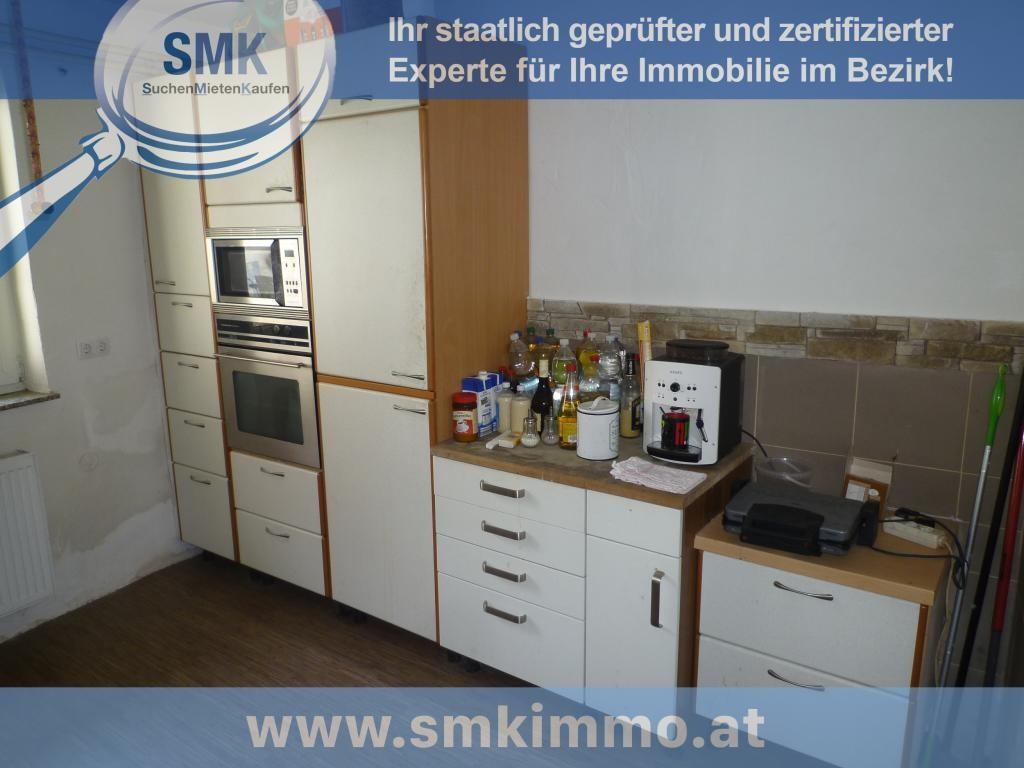 Haus Kauf Niederösterreich Mistelbach Drasenhofen 2417/7844  7