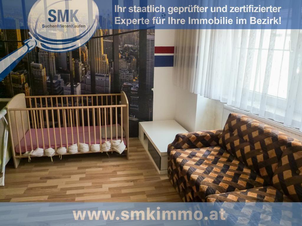 Haus Kauf Niederösterreich Mistelbach Drasenhofen 2417/7844  8