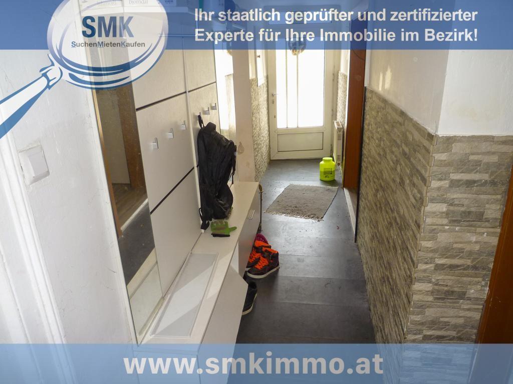 Haus Kauf Niederösterreich Mistelbach Drasenhofen 2417/7844  9