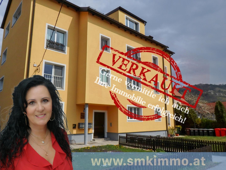 Wohnung Kauf Niederösterreich Korneuburg Bisamberg 2417/7845  1
