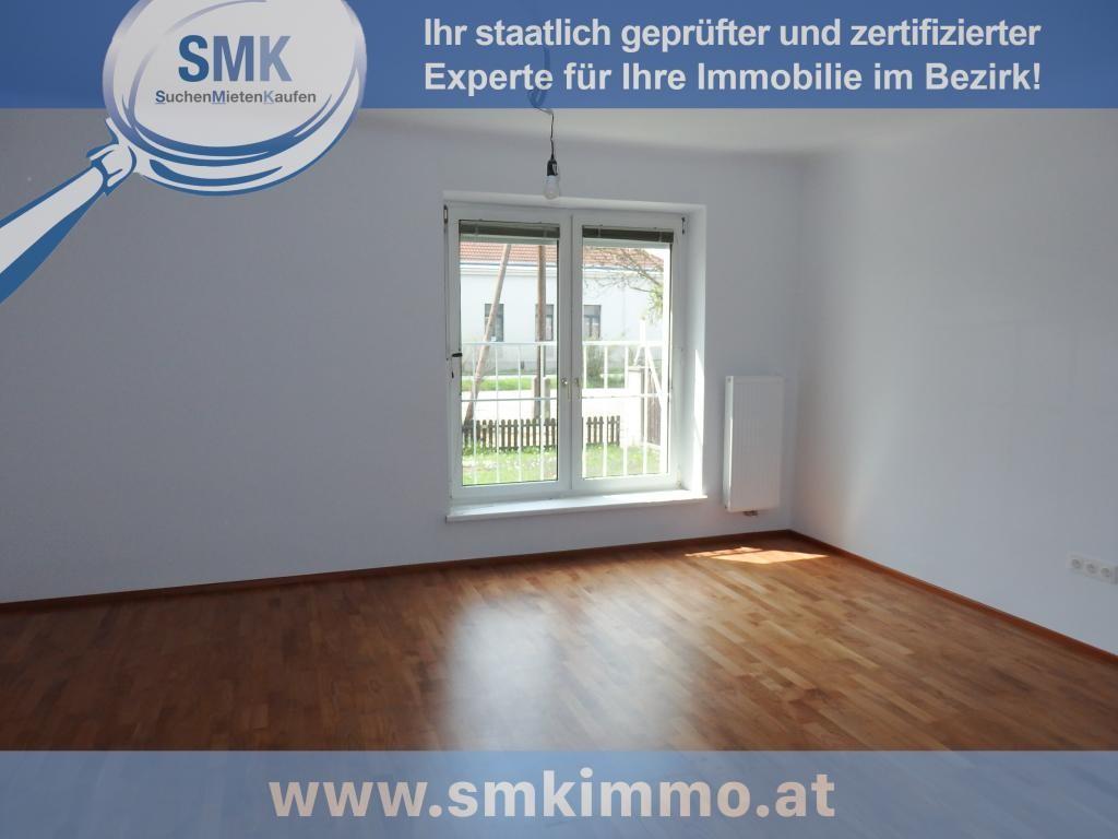 Wohnung Kauf Niederösterreich Korneuburg Bisamberg 2417/7845  3