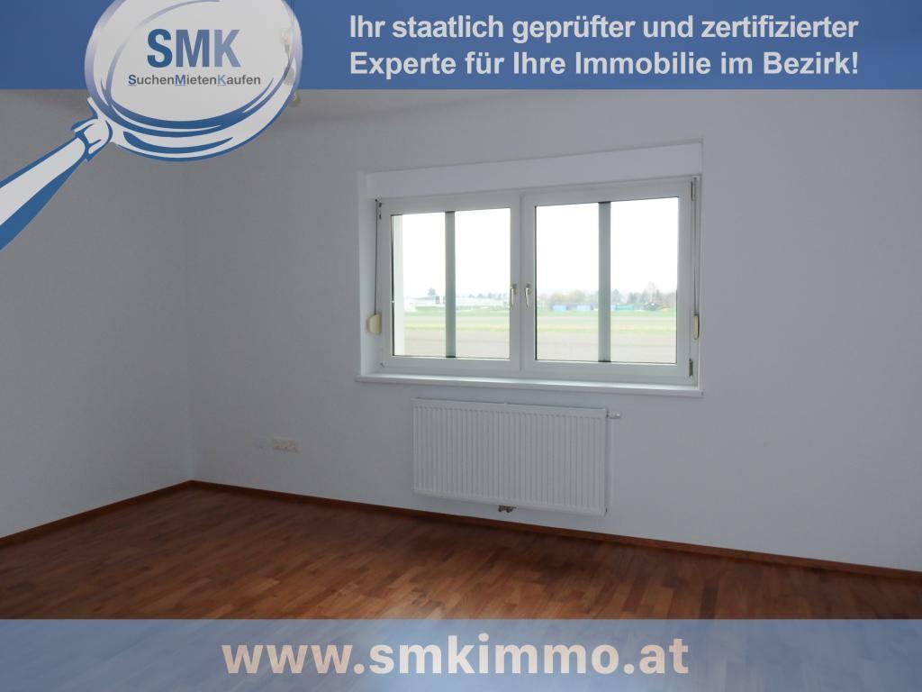 Wohnung Kauf Niederösterreich Korneuburg Bisamberg 2417/7845  4