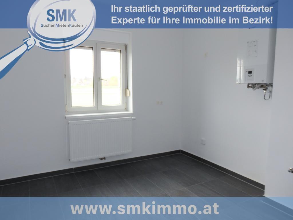 Wohnung Kauf Niederösterreich Korneuburg Bisamberg 2417/7845  5