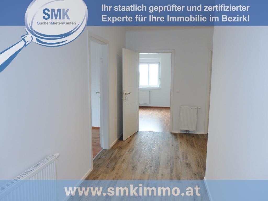 Wohnung Kauf Niederösterreich Korneuburg Bisamberg 2417/7845  6