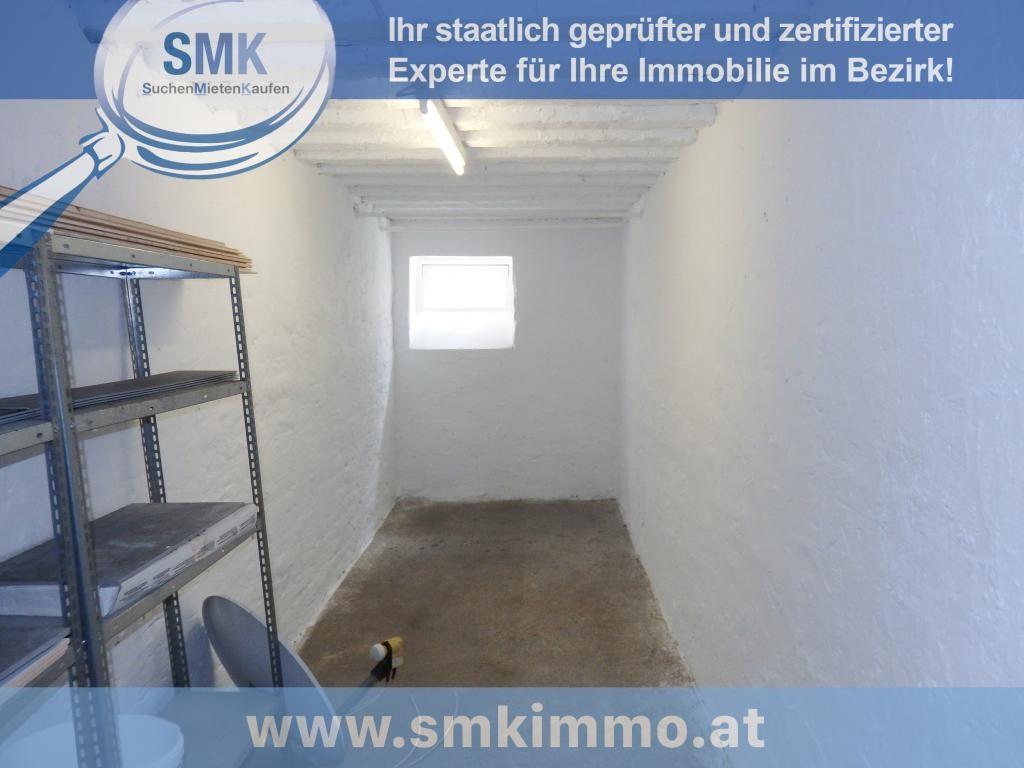 Wohnung Kauf Niederösterreich Korneuburg Bisamberg 2417/7845  8