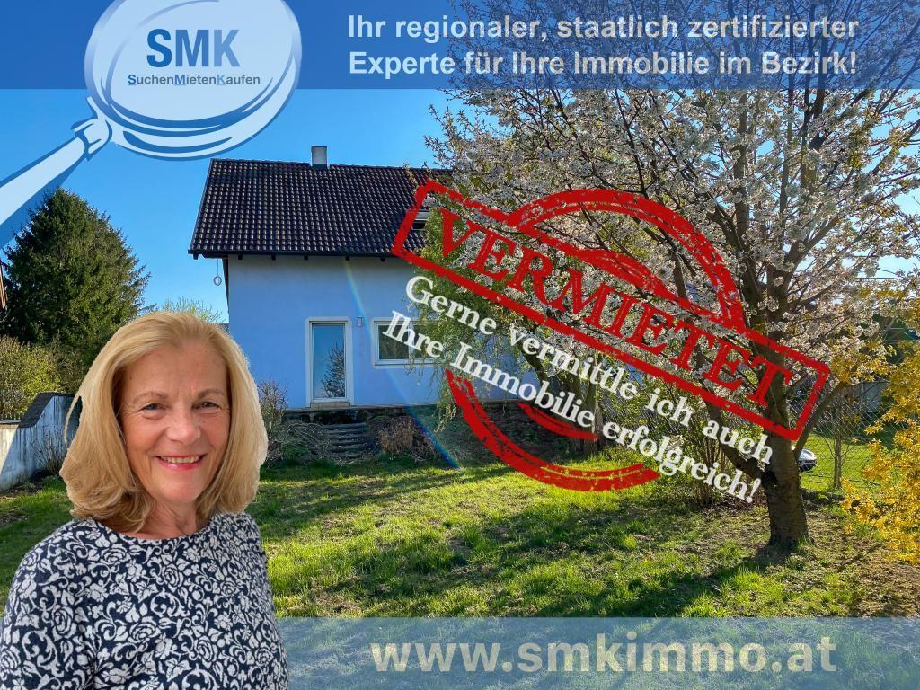 Haus Miete Niederösterreich Hollabrunn Göllersdorf 2417/7846  1
