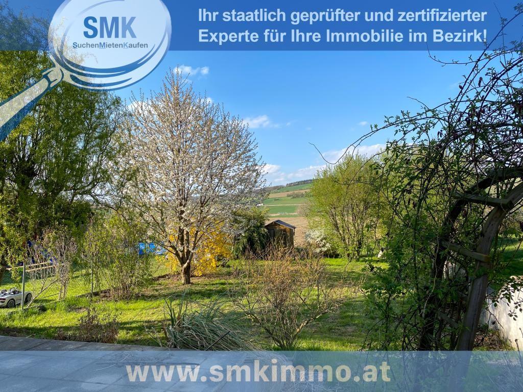 Haus Miete Niederösterreich Hollabrunn Göllersdorf 2417/7846  3